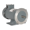 WPMDC1.5-18-180V-56CB