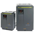 N700E-2200HFC