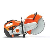 Dolmar, Makita, Husqvarna, Speedicut, Stihl, Wacker Neuson Concrete Cut-Off Saw Parts