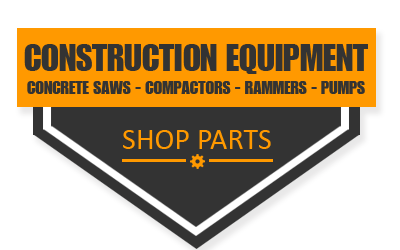 Shop Construction Equipment Parts