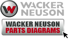 go-to-wacker-neuson-parts-diagrams.png