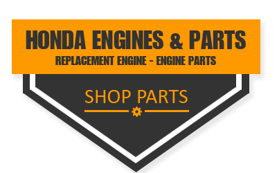 Shop Honda Small Engines and Honda Small Engine Parts