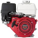 Honda Small Engine for Sale