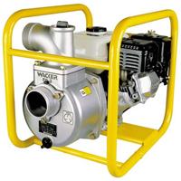 Wacker Neuson, Honda, Multiquip Pump Parts