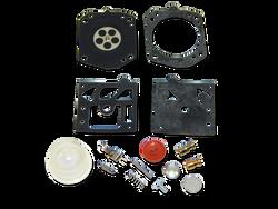 Walbro Carb Rebuild Kit | 0171010