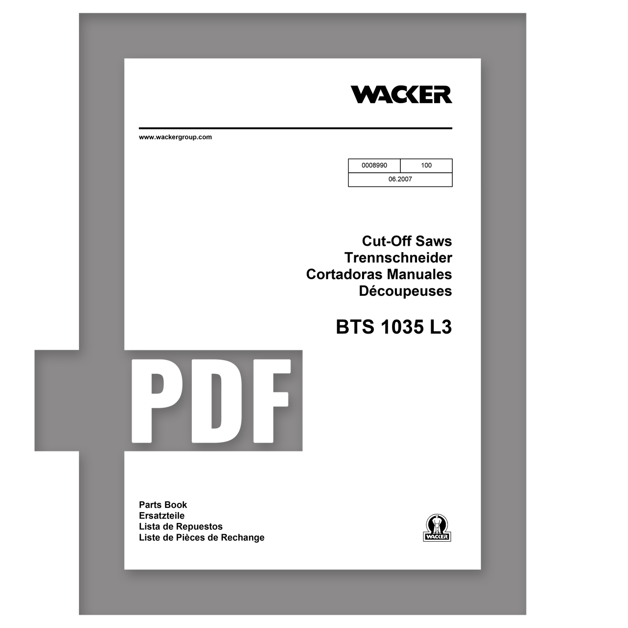 Generator Wiring Diagrams Wacker Electrical Diagram For Genset Of Library U2022 Controller
