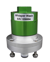 Whisper Wash Swivel Assembly | WW312
