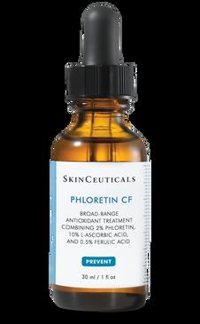 SkinCeuticals Phloretin CF