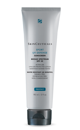 SkinCeuticals Sport UV Defense SPF50