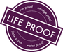 Life Proof
