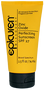 Epicuren Zinc Oxide Perfecting Sunscreen spf27