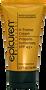 Epicuren X-treme Cream Propolis Sunscreen spf45+