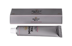 Musgo Real Shaving Cream - Oak Moss Scent