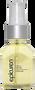 Epicuren Citrus Herbal Cleanser 2oz.