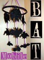 Bat Templates (free)