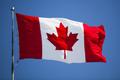 Canada PrePay Duties