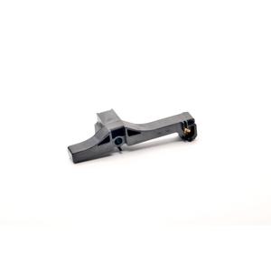 Genuine Hoover Part # 440007533- Hoover WindTunnel U6400 U6600 Transmission Actuator Arm