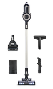 Simplicity S65 Deluxe Cordless Multi-Use Vacuum Cleaner - FREE SHIPPING