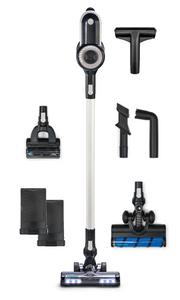 Simplicity S65 Premium Cordless Multi-Use Vacuum Cleaner - FREE SHIPPING