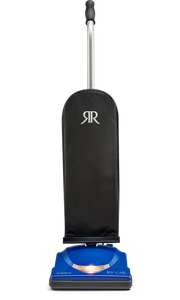 Riccar Ultra Lightweight Upright Vacuum Cleaner Model - In Store only - FREE Bags & FREE Labor & Free Belts