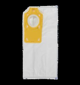 Riccar R40 Series HEPA Bags - Yellow Collar