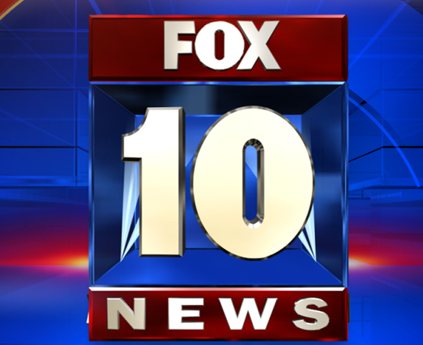 fox10news.png
