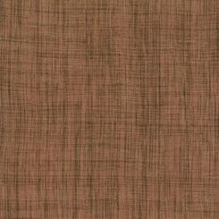 Cross Weave Wovens Rust  - Moda fabrics