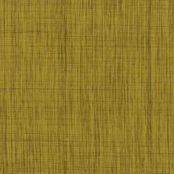 Cross Weave Wovens Olive - Moda fabrics