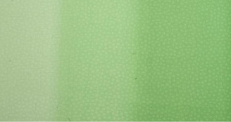 Marble Ombre Dots Lime - Moda fabrics