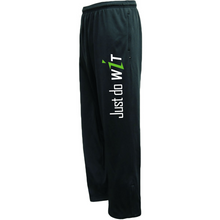 Just Do WIT - Men's Pre-game Pants