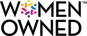 women-owned-logo-www.ewaveco.com.png