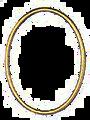 Basic Open Style #3 (Standard)