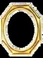 Basic Open Style #4 (Octagon)