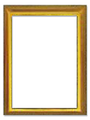 Basic Rectangle Style #5 (Picture)
