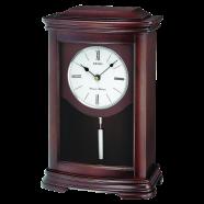 Grammercy Mantel Clock