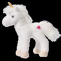 Serafina Unicorn
