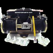GENERAC XFRSW HSB 200A 2P 250V (0D9618)