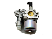 SUBARU CARBURETOR (278-62301-60)