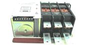 GENERAC XFER SW-W 200A600V3P TESTED 0C88850SRV
