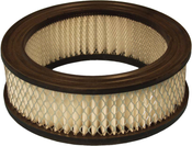 AIR CLEANER (G059402)