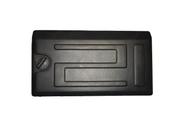 Powermate Generac Assy Air Cleaner 17100-Z100210 0068129Srv