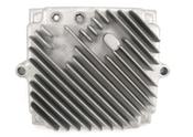 GENERAC ASSY PCB VREG AIR COOLED 2006 (0F97190SRV)