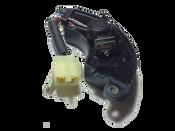POWERMATE AVR MODULE (0063291)