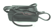 Generac Battery Charger 13.4Vdc 2.5A 0G8023