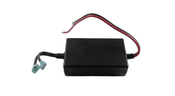 BATTERY CHARGER ASSEMBLY (0G8783)