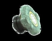 CAP RADIATOR 19.9 PSI (0G0427A)