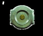 GENEAC CAP RADIATOR 20 PSI (0E4162)