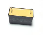 Powermate Capacitor 7.5Uf 0047806