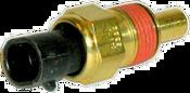 TEMPERATURE SENDER DELPHI (0E0502)