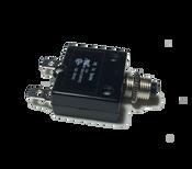 Powermate Cir Breaker 12Amp Build Down 0049953
